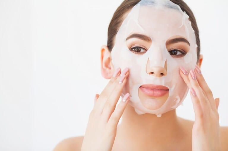 Trucos para una excelente limpieza facial