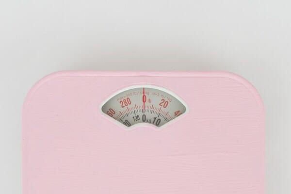¿Cómo perder 5 kilos en un mes? Consíguelo